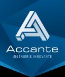 Capot pour imprimante 3D par Accante