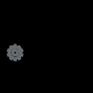 Logo BCN3D.png