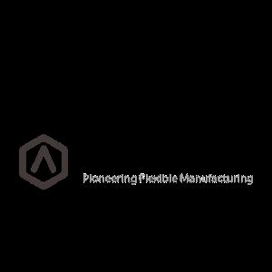 Logo Raise3D.png