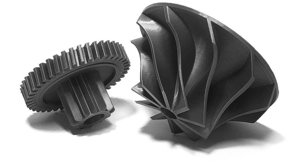 prototypage-impression-3d